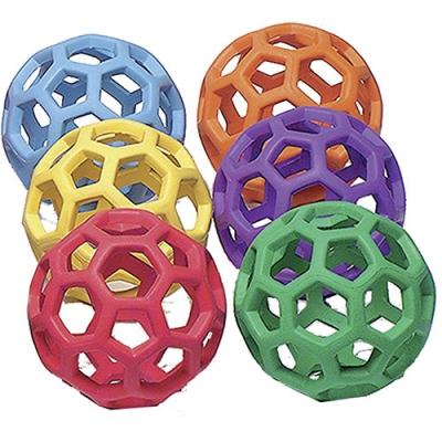 Grab-Ball 22 cm